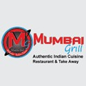 Picture for merchant Mumbai Grill