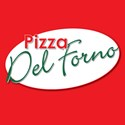 Picture for merchant Pizza Del Forno